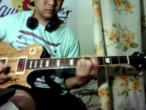 Arise \'\' By: Don Moen & Paul Baloche... Guitar Chords - YouTube