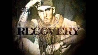 Eminem - Not Afraid + Lyrics + Ringtone