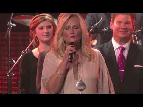 2016 GMA Dove Awards Southern Gospel Segment