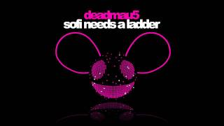 deadmau5 - Sofi Needs a Ladder thumbnail