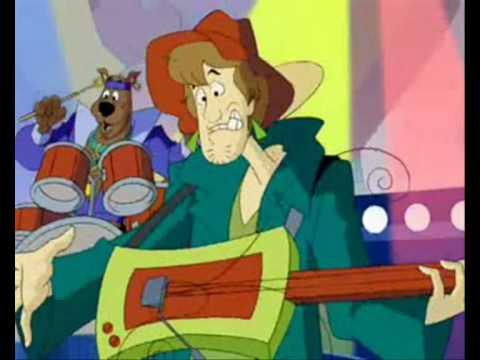 Scooby Doo Legend Of The Vampire Full Movie