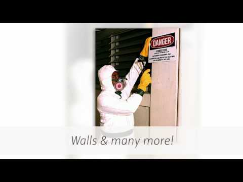 professional-asbestos-removal-melbourne-|-zenmar-pty-ltd