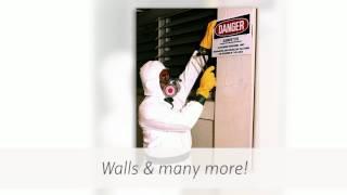 Professional Asbestos Removal Melbourne | Zenmar Pty Ltd