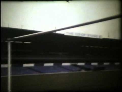St. Andrews, Birmingham City 1979