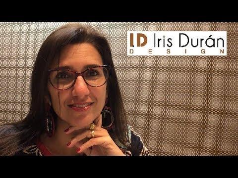 Iris Durán Design