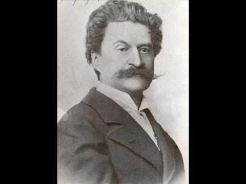 Annen-Polka op. 117 - Johann Strauss II