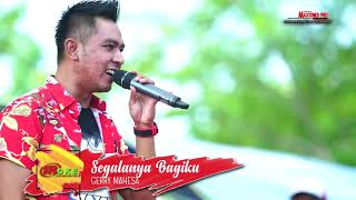 Download Lagu mutiara hidupku gerry mahesa new pallapa iroke 2018 mp3
