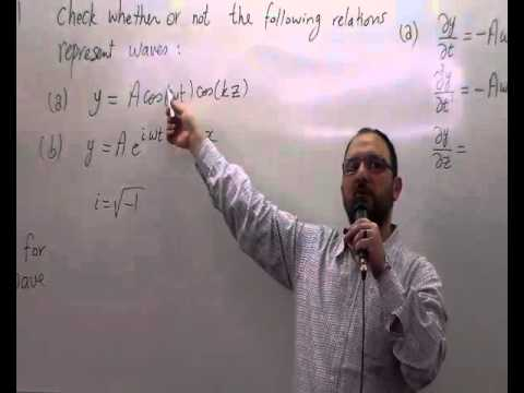 Dr  Ahmed Shaker Lecture 9
