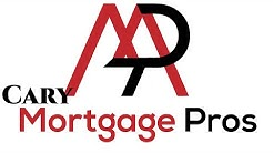 Understanding the Mortgage Loan Application Process | Cary, NC