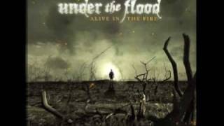 Watch Under The Flood Gravity video