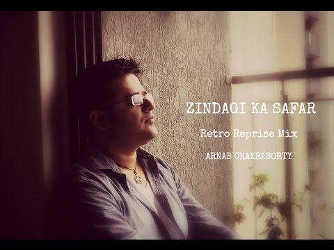 Guitar guitar chords zindagi ka safar : Detail for Zindagi Ka Safar