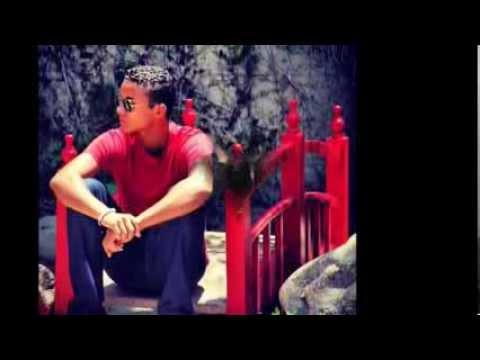 Jaafar Jackson-I'll Be There