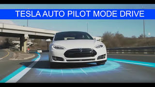 Top 5 Tesla Products