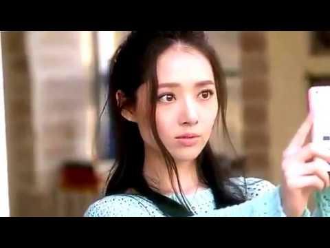 Phim Ngắn Lee Min Ho