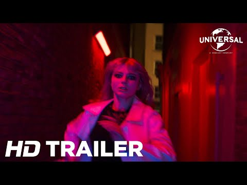 EL MISTERIO DE SOHO - Trailer 3 Oficial - 11 de noviembre, sólo en cines