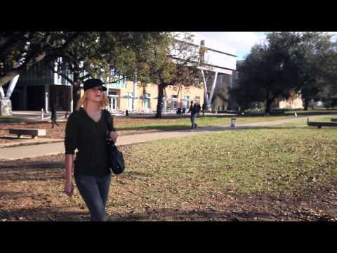 A Day in Your Life on Campus: UNT