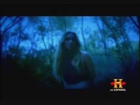Adam eva y lilith la primera mujer en el jardin for Adan y eva en el jardin del eden