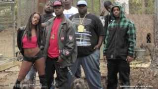 """Noggz Ft Forte Da Giant """"Real Recognize Real"""" (Unofficial ) Resimi"""