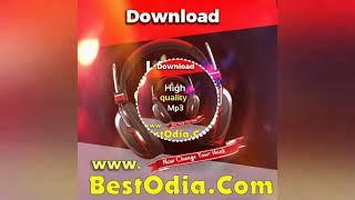 Special Dj Competition Beat Vibration Music Mix Dj Deepu Production