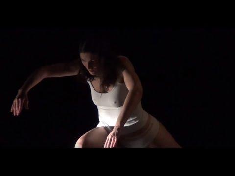 """HAPAX Cie en résidence à Tergnier : """"Présence d'Artistes"""" (2016)de YouTube · Durée:  6 minutes 48 secondes"""