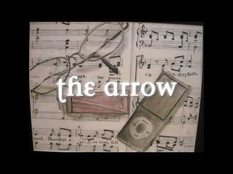 The arrow and the song перевод