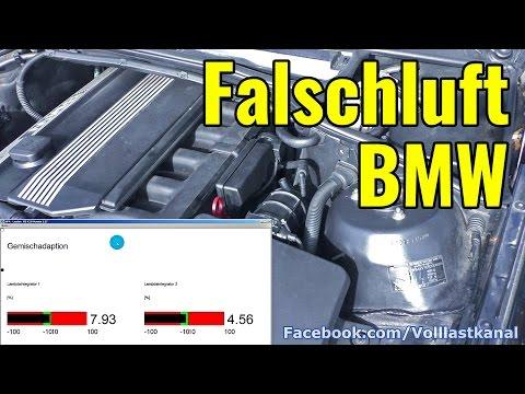 BMW 3er E46 TOURING Kombi 320i 325i 328i Faltenbalg Luftschlauch Ansaugschlauch