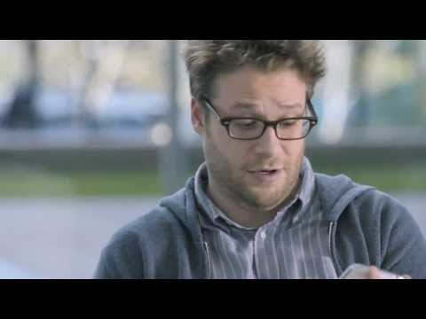 Super Bowl Commercials 2013 - Top 10