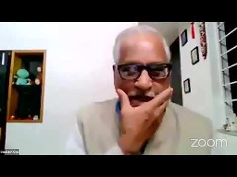 Rising communal Polarisation, A threat to India's Future || Dankesh Oza