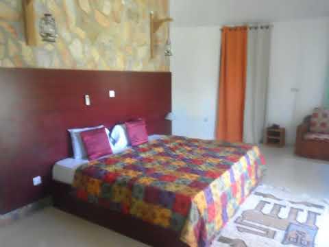 Legacy Tribe Beach Resort   1 Sea Lane, Prampram, Ghana   AZ Hotels