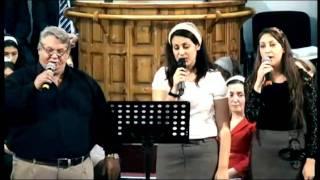 adriana  stoica   - BISERICA ELIM BRUXELES.rm