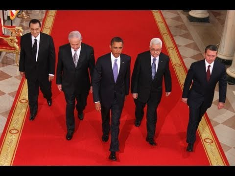 Empire - Pax Americana