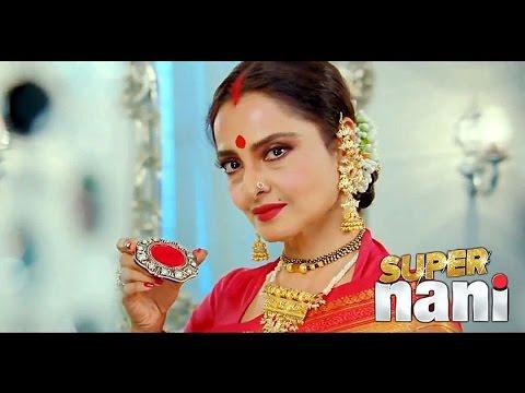 Super Nani Movie In Hindi Dubbed Free Download Mp4