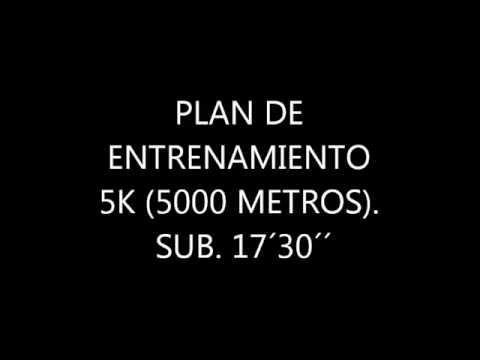 plan-de-entrenamiento-5k-(-5000-metros)-.-sub-17´30´´