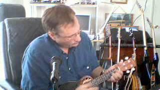 Video octopus's garden on a ukulele. preformed by Richard Mendonca. Written by  Richard Starkey download MP3, 3GP, MP4, WEBM, AVI, FLV Agustus 2018
