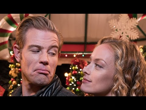 Reindeer Games - Marry Me at Christmas - Holiday Traditions