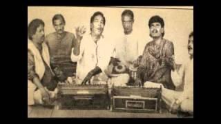 Apne Malik Ka Main Naam Lekar