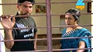 Crime File | Kannada Serial | Full Episode - Jan 27 '13 | Zee Kannada