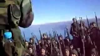 Komando Andi | Komando Yemini | YENI 2010 | Kahraman TÜRK Askeri