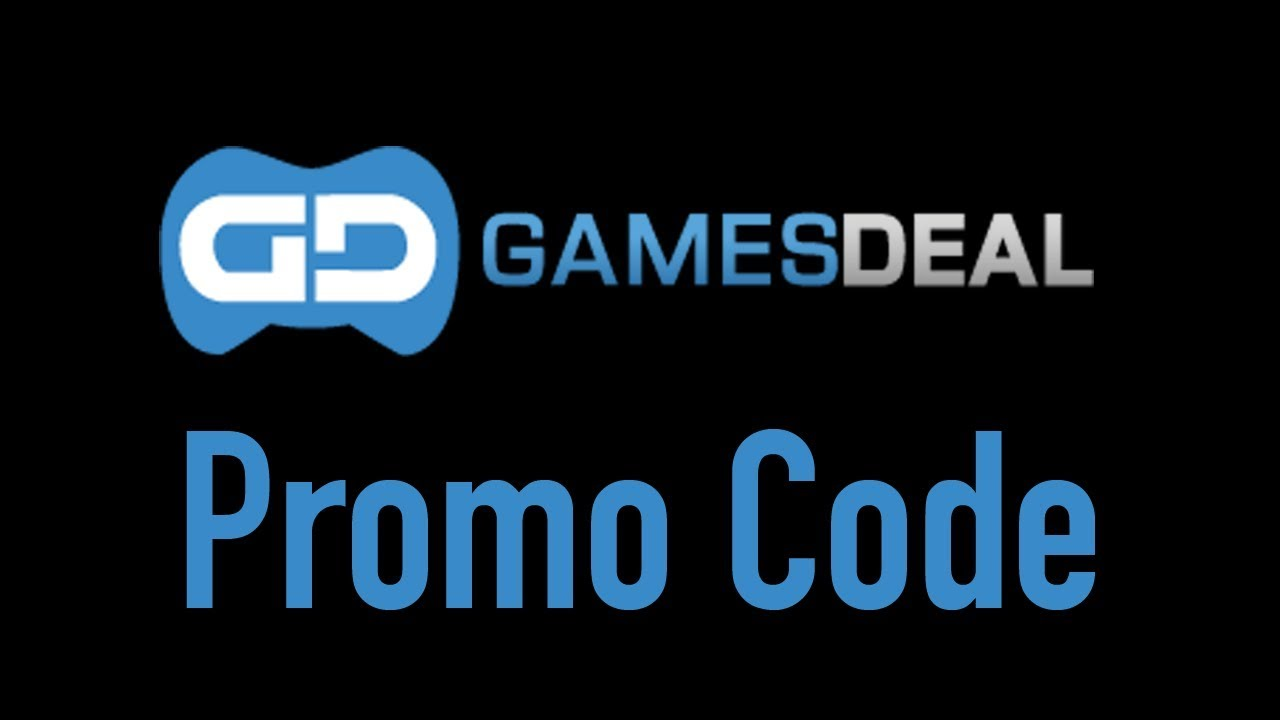 How to get discount on Steam Game Card from GamesDeal
