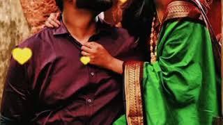 nee irukum idam than enaku kovilaya/song/new/whatsapp/status/in/tamil