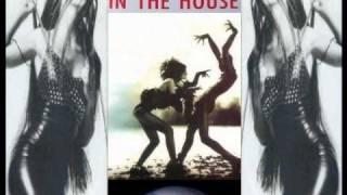 Ey Loco - Nasty Django [RetroHouse].wmv