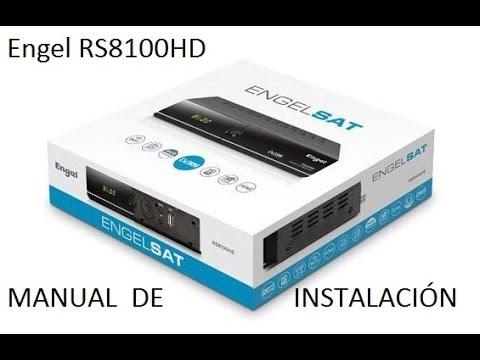 flash engelsat es-3500