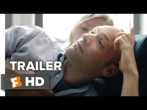 Anesthesia  1 2016  Kristen Stewart, Corey Stoll, Movie HD