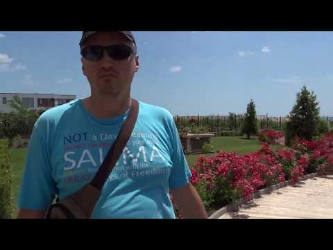 Санни Дей-6 Болгария / Sunny Day-6 Bulgaria - YouTube
