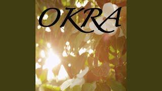 Okra / Tribute to Tyler the Creator (Instrumental Version)