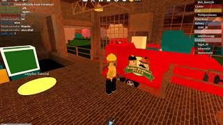 ROBLOX TUTORIAL #4: HOW TO BE A SUPPLIER ON WORK AT A PIZZA PLACE [ UPDATED GAME ]