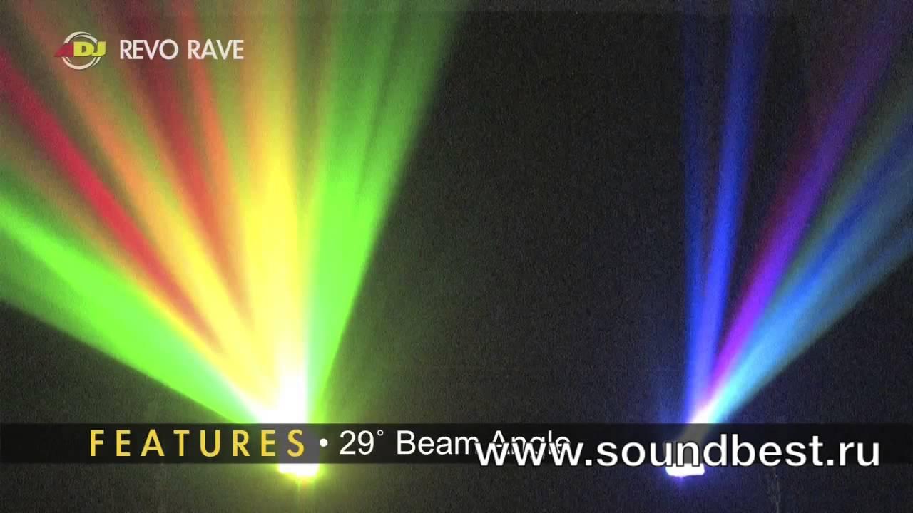 Ищете, где купить спецэффекты для дискотек?. Компания «шоулайт» предлагает светомузыкальное оборудование для дискотек и клубов по.