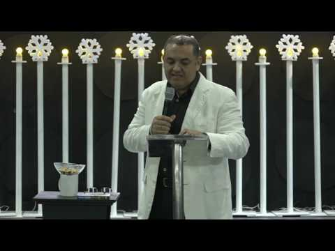 La generocidad trae consigo prosperidad - Pastor Orlando Mendoza