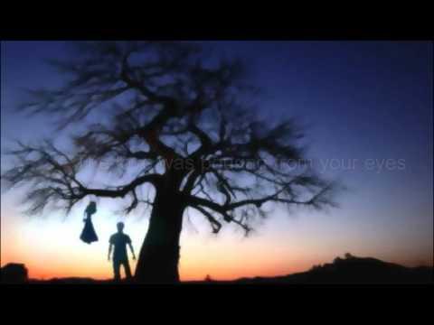 Through The Trees - Low Shoulder (Lyrics)