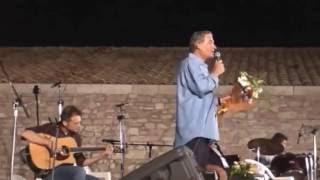 Θα ζήσω ελεύθερο πουλί * Γιάννη Πετρόπουλος - Ζακ Ιακωβίδης (Ε)